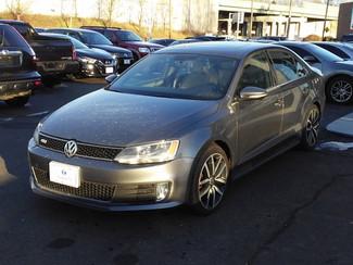 2014 Volkswagen Jetta GLI Autobahn East Haven, CT