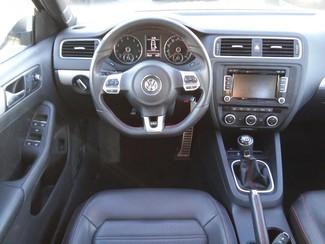 2014 Volkswagen Jetta GLI Autobahn East Haven, CT 11