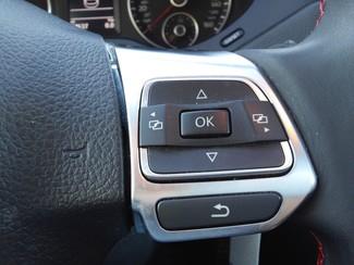 2014 Volkswagen Jetta GLI Autobahn East Haven, CT 17