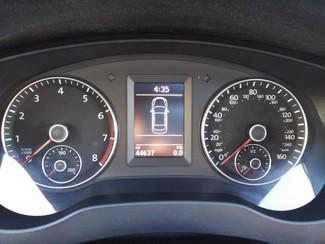 2014 Volkswagen Jetta GLI Autobahn East Haven, CT 18
