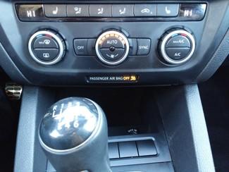 2014 Volkswagen Jetta GLI Autobahn East Haven, CT 21