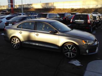 2014 Volkswagen Jetta GLI Autobahn East Haven, CT 30
