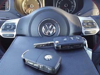2014 Volkswagen Jetta GLI Autobahn East Haven, CT 35