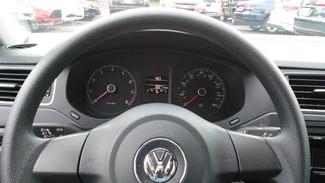 2014 Volkswagen Jetta S East Haven, CT 12
