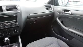 2014 Volkswagen Jetta S East Haven, CT 9