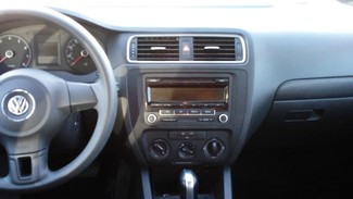 2014 Volkswagen Jetta S East Haven, CT 10