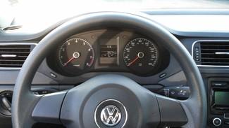 2014 Volkswagen Jetta S East Haven, CT 13