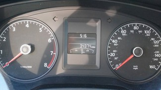 2014 Volkswagen Jetta S East Haven, CT 15