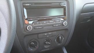 2014 Volkswagen Jetta S East Haven, CT 16