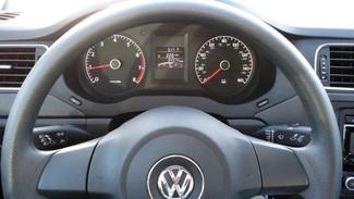 2014 Volkswagen Jetta S East Haven, CT 14