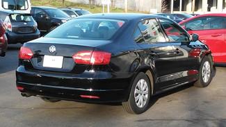 2014 Volkswagen Jetta S East Haven, CT 21