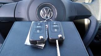 2014 Volkswagen Jetta S East Haven, CT 28
