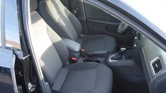 2014 Volkswagen Jetta S East Haven, CT 7