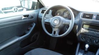 2014 Volkswagen Jetta S East Haven, CT 8