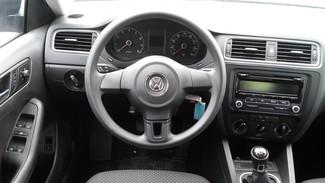 2014 Volkswagen Jetta S East Haven, CT 11
