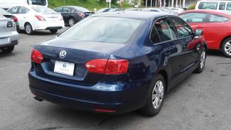 2014 Volkswagen Jetta S East Haven, CT 20
