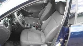 2014 Volkswagen Jetta S East Haven, CT 6