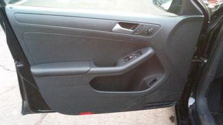 2014 Volkswagen Jetta S East Haven, CT 19