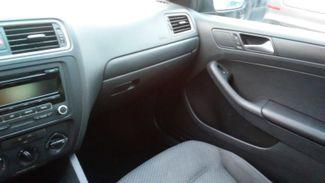 2014 Volkswagen Jetta S East Haven, CT 18