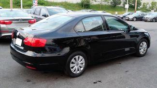 2014 Volkswagen Jetta S East Haven, CT 23