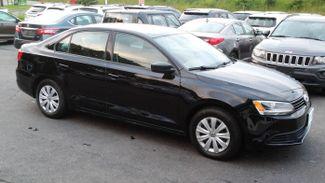 2014 Volkswagen Jetta S East Haven, CT 24