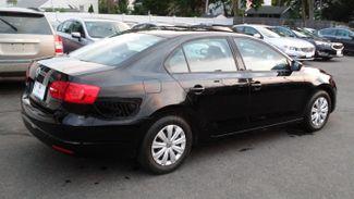 2014 Volkswagen Jetta S East Haven, CT 5