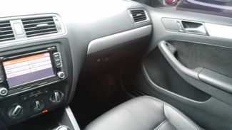 2014 Volkswagen Jetta SE w/Connectivity/Sunroof East Haven, CT 23