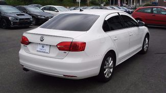 2014 Volkswagen Jetta SE w/Connectivity/Sunroof East Haven, CT 26