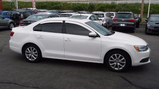 2014 Volkswagen Jetta SE w/Connectivity/Sunroof East Haven, CT 28