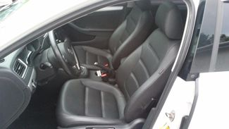 2014 Volkswagen Jetta SE w/Connectivity/Sunroof East Haven, CT 6