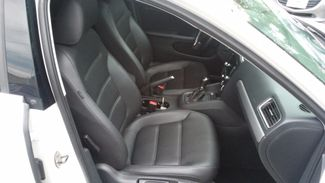 2014 Volkswagen Jetta SE w/Connectivity/Sunroof East Haven, CT 7