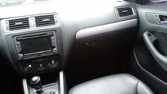 2014 Volkswagen Jetta SE w/Connectivity/Sunroof East Haven, CT 9