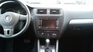 2014 Volkswagen Jetta SE w/Connectivity/Sunroof PZEV East Haven, CT 10