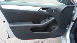 2014 Volkswagen Jetta SE w/Connectivity/Sunroof PZEV East Haven, CT 22