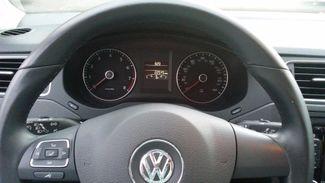 2014 Volkswagen Jetta SE w/Connectivity/Sunroof PZEV East Haven, CT 12