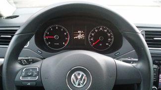 2014 Volkswagen Jetta SE w/Connectivity/Sunroof PZEV East Haven, CT 15