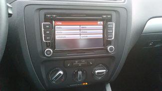 2014 Volkswagen Jetta SE w/Connectivity/Sunroof PZEV East Haven, CT 16