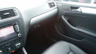 2014 Volkswagen Jetta SE w/Connectivity/Sunroof PZEV East Haven, CT 23