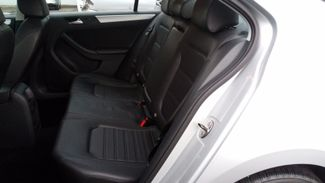 2014 Volkswagen Jetta SE w/Connectivity/Sunroof PZEV East Haven, CT 24