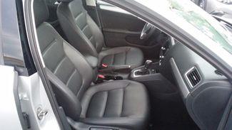 2014 Volkswagen Jetta SE w/Connectivity/Sunroof PZEV East Haven, CT 7