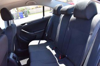 2014 Volkswagen Jetta S Encinitas, CA 11