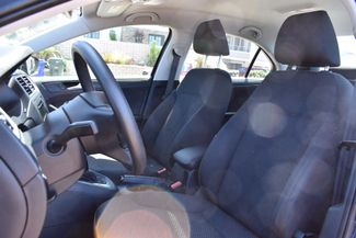 2014 Volkswagen Jetta S Encinitas, CA 13