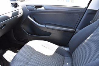 2014 Volkswagen Jetta S Encinitas, CA 14