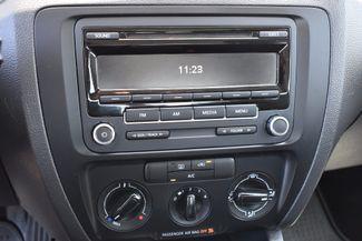 2014 Volkswagen Jetta S Encinitas, CA 15