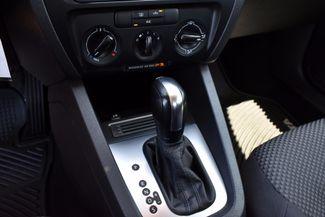 2014 Volkswagen Jetta S Encinitas, CA 16