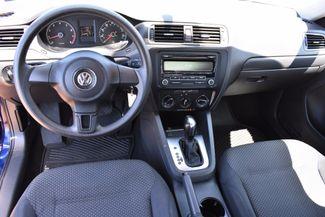 2014 Volkswagen Jetta S Encinitas, CA 17