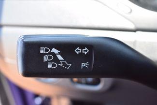 2014 Volkswagen Jetta S Encinitas, CA 20