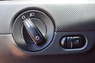 2014 Volkswagen Jetta S Encinitas, CA 21