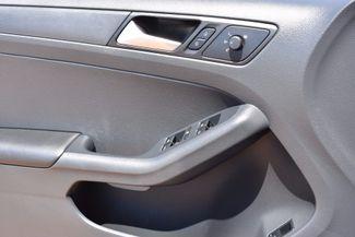 2014 Volkswagen Jetta S Encinitas, CA 22