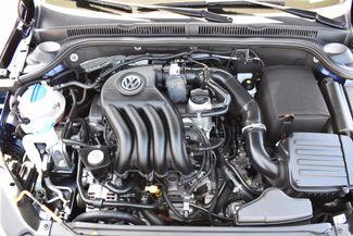 2014 Volkswagen Jetta S Encinitas, CA 24